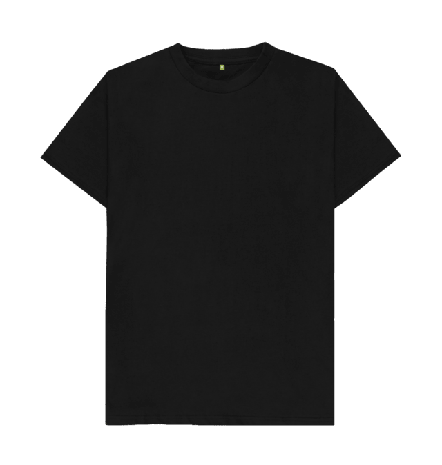 plain black shirt.png