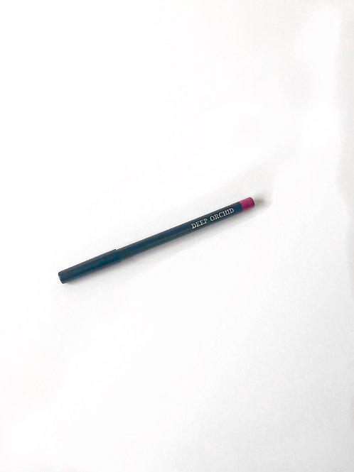 DEEP ORCHID LIP PENCIL