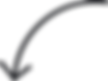 Curved-Arrow-PNG-Free-Download.png