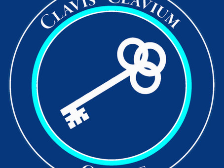 Clavis Clavium: the Open Access Gateway to Late Antique and Medieval Literature