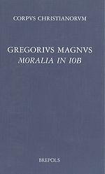CCSV_Gregorius_Moralia_in_Job.jpg