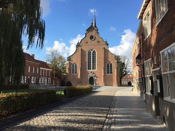 Begijnhof Turnhout 2018 11 02.jpg