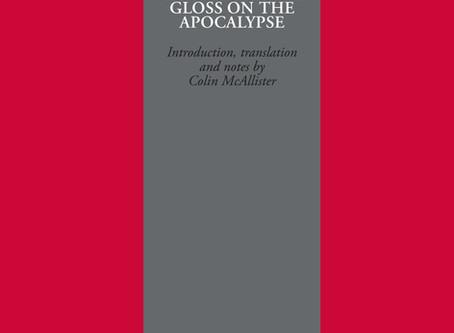 The Cambridge Gloss on the Apocalypse translated