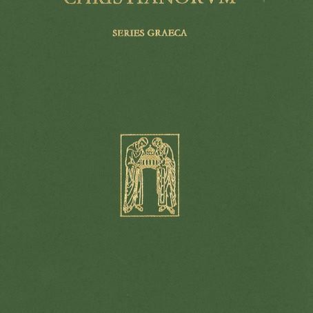 Gregorius Nazianzenus latinus