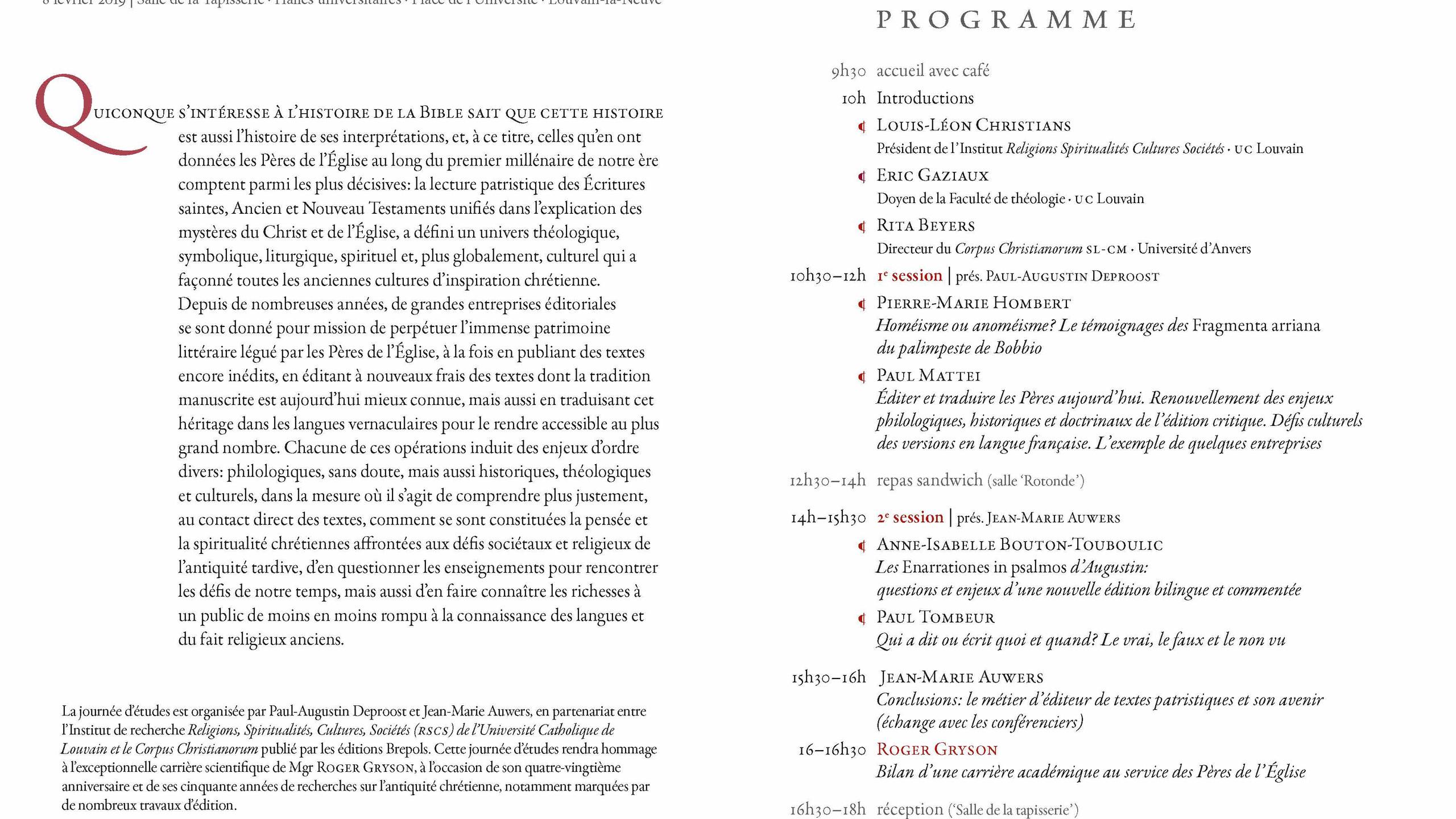 Roger Gryson-programme1_Page_2