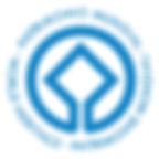 logo-world-heritage.jpg