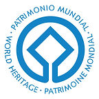 logo-world-heritage.jpg