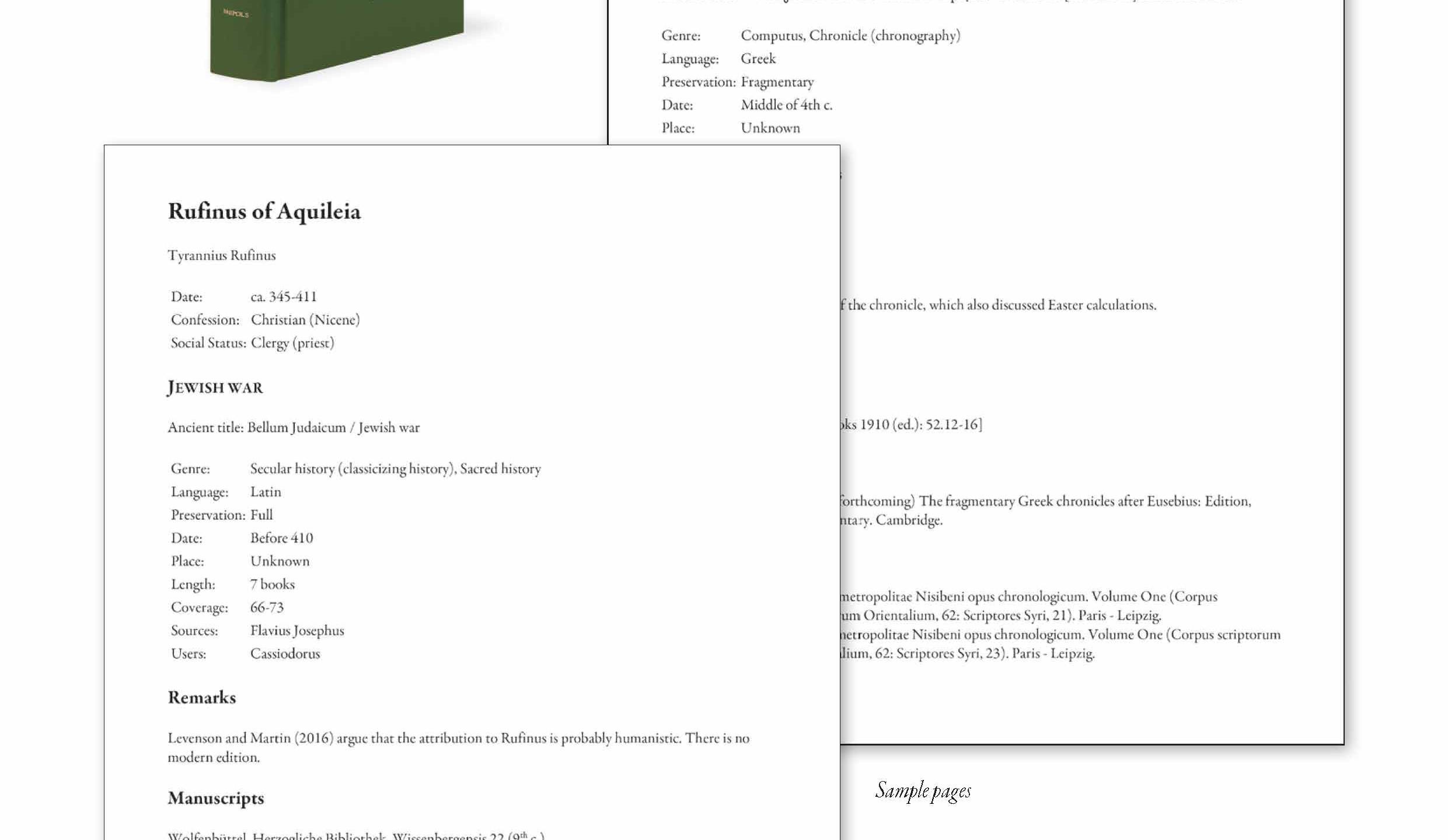 CHAP_feb2019_v4_LoRes (1)_Page_3
