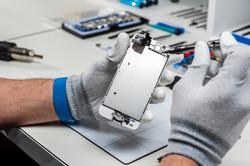 Coventry-Mobile-Phone-Repairs-1.jpg