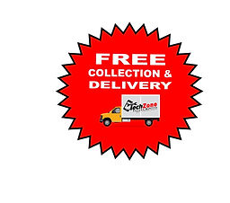free collection and delivery_edited.jpg