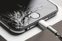 iphone-6-cracked-screen.jpg