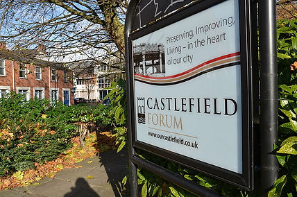800px-Castlefield_Forum_Signage.jpg