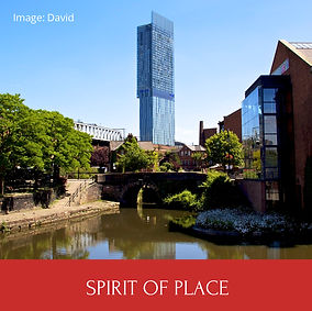 Spirit_of_Place.jpg
