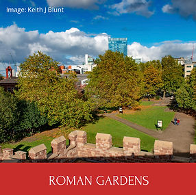 Roman_Gardens.jpg