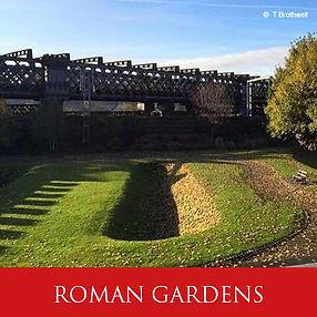 Roman Gardens.jpg