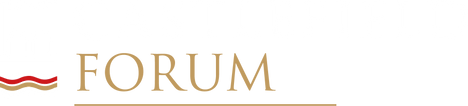 CastlefieldForum-Logo-Colour3_dark-bg.pn