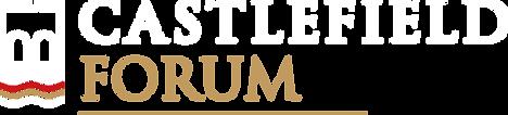 CastlefieldForum-Logo-Colour3_dark-bg.pn