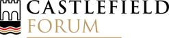Castlefield Forum Logo