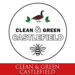 Clean&Green.jpg