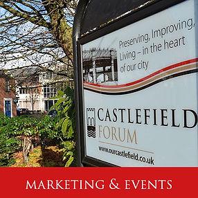 Marketing&Events.jpg