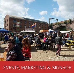Events_Mkt_Signage.jpg