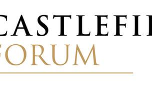 Next Forum Meeting
