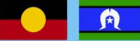 Aboriginal%20flag_edited.jpg