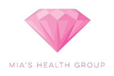 Mia's Health Logo.jpg