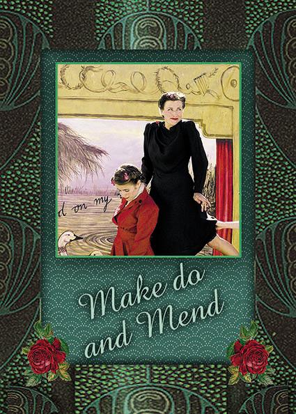 make_do_postcard