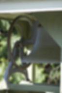 bell 7.jpg