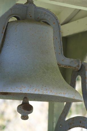 bell 1.jpg