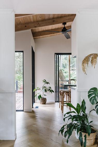 Sanctum Homes_Blair St_high res-59.jpg