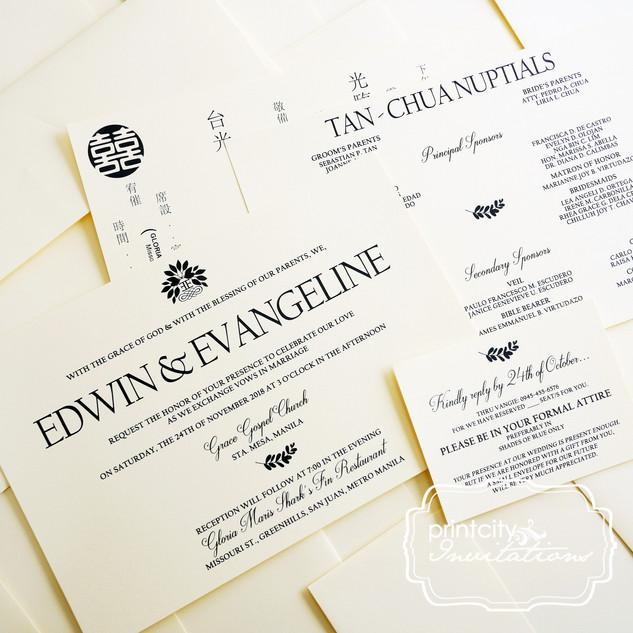 Edwin & Evangeline.jpg