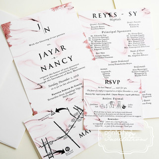 Jayar & Nancy.jpg