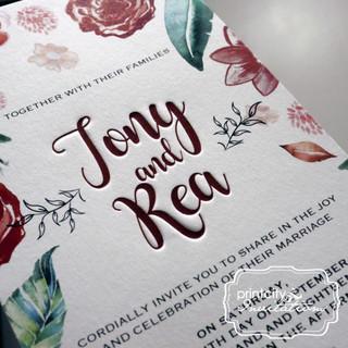 Tony and Rea.jpg