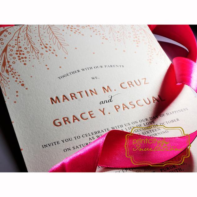 martine and grace.jpg