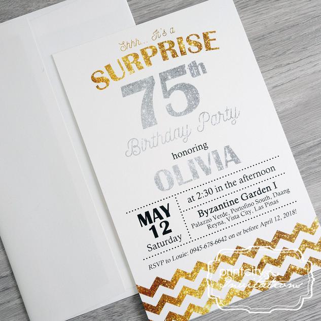 Olivia 75th.jpg