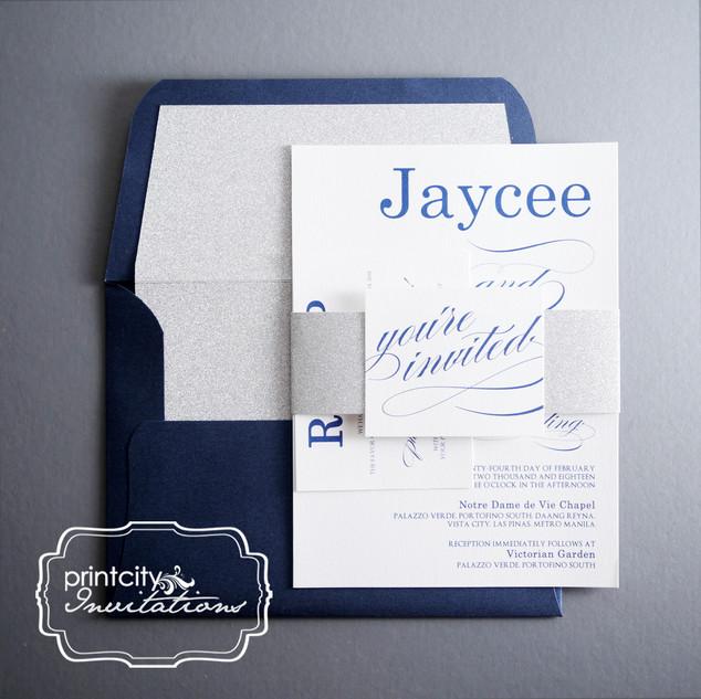 Jaycee and Mhara 1.jpg