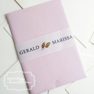 Gerald and Marissa.jpg