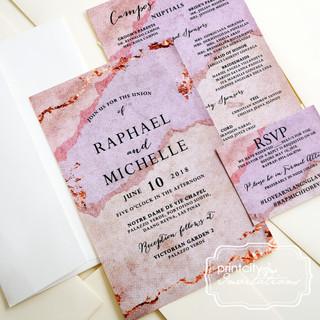 Raphael and Michelle.jpg