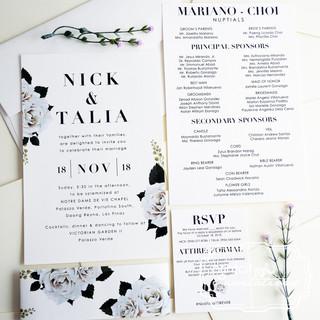 Nick & Talia.jpg
