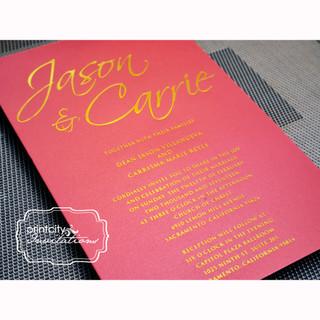 Jason and Carrie Full Foil.jpg