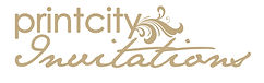 printcity Invitations logo 2020.jpg