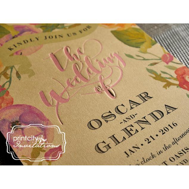 Oscar and Glenda letterpress.jpg