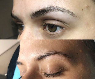 eyebrow tattoo goldcoast.jpg