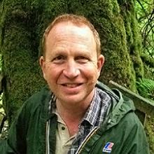 Prof. Lloyd Whitesell