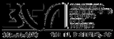 Black Transparent Background Logo 2018 s