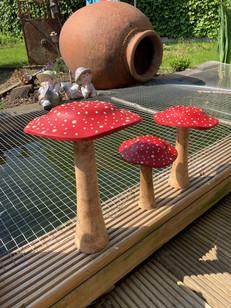 paddenstoel 1.jpg