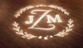 monogram_edited.jpg