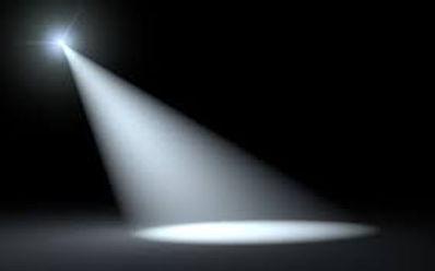 Spot light.jpeg
